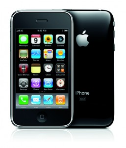 iphone3gs_2up